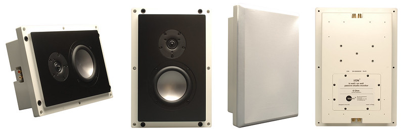 What is Passive Subwoofer