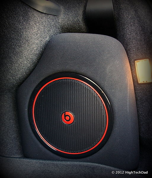 How to Test a Subwoofer – Why You Get a Bad Bass